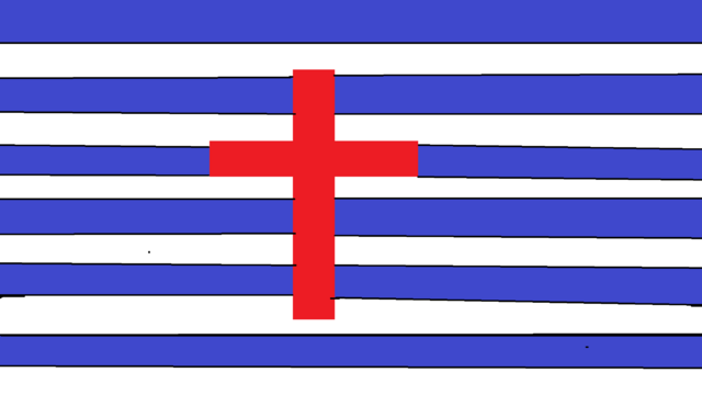 File:Flag - christ.png