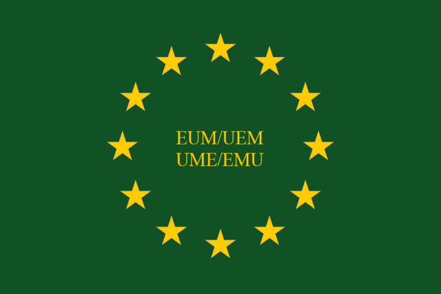 File:EUM UME.png