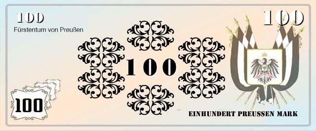 File:100 lions.jpg
