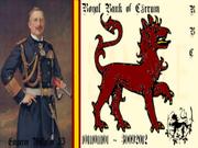 Cärrumark-Microwiki enlargement