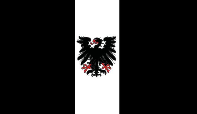 File:Empireflag.png
