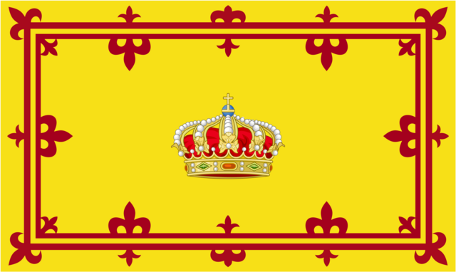 File:Royal flag of Zaxiq.png