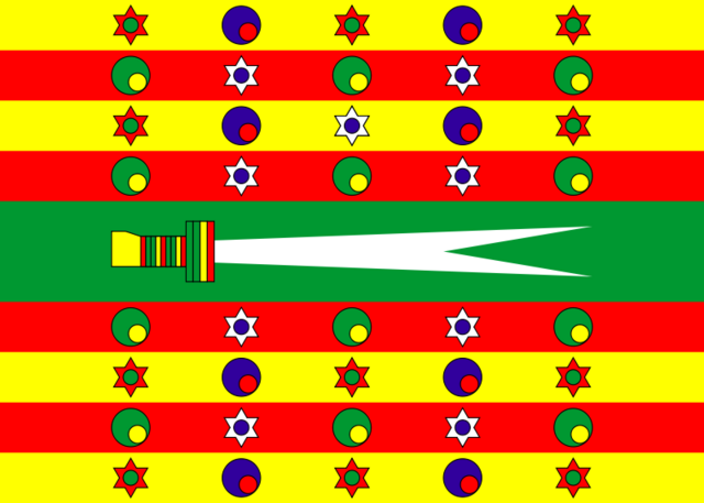 File:Adjistan flag.png