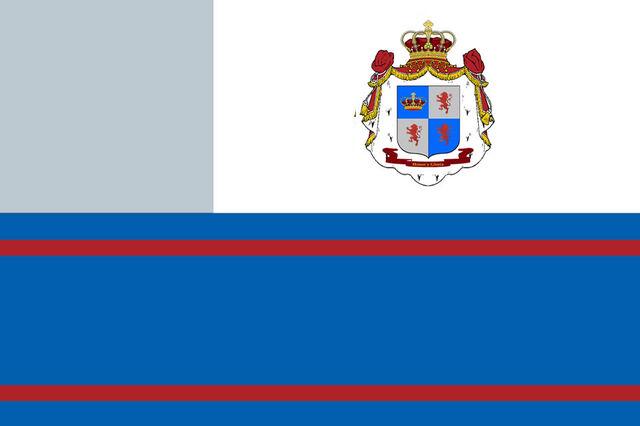 File:Bandiera Principato di otreboR.jpg