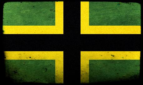File:Dirt Smallian Flag.jpg
