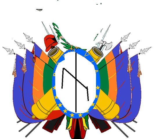 File:Coat Of Arms Of Hoogwaard.png
