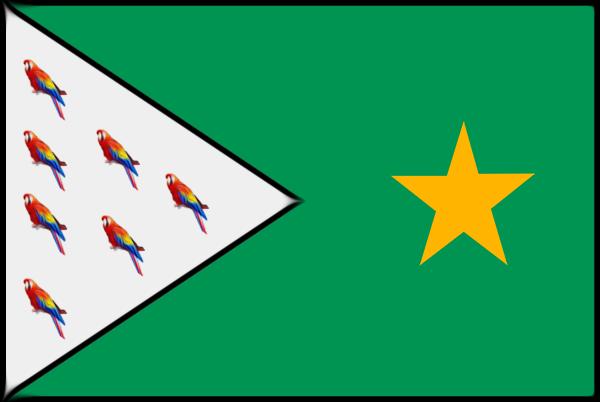 File:Flag-1423255850.png