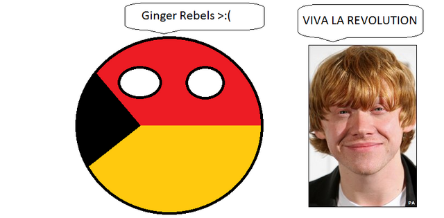 File:Ginger rebels microcomic.png