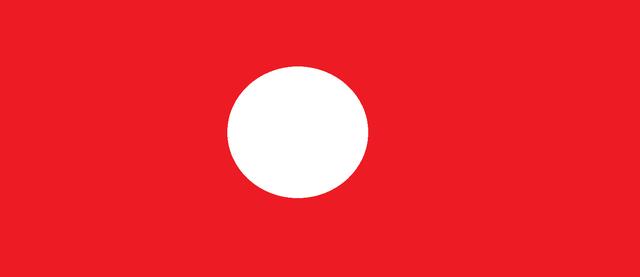 File:Kytonese flag.png