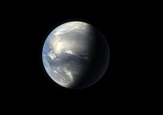 File:Kepler22b 1l.jpg