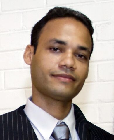 File:Portrait of Anderson Paiva.jpg