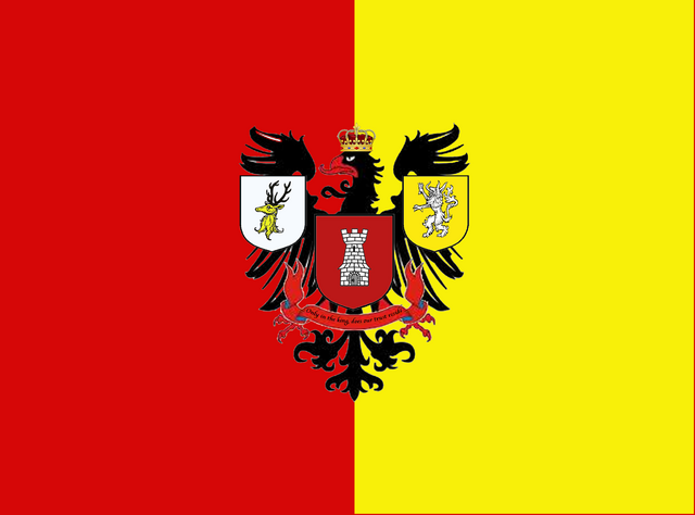 File:The Great Kingdom of Domus Flag.png
