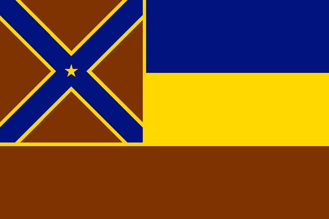 File:Flag of Mississippi1.png