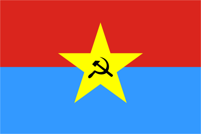 File:Molarusian flag.png