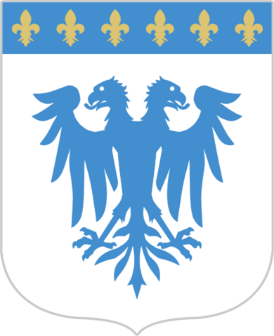 File:Coat-of-arms-of-Cvetosadovo.png