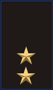 File:General2.png