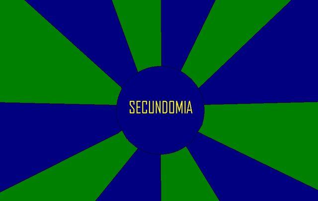File:Secundomia Official Flag.jpg