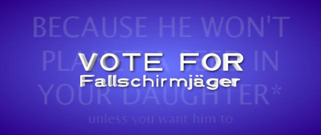 File:Votefalls.png