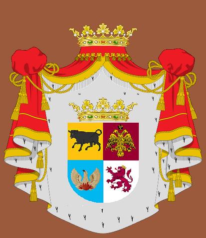 File:Θυρεός Πριγκιπάτου Κουμαραδίας.png