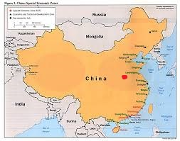File:MAP OFC CHINA.jpg
