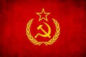 File:Soviet. jpg.jpeg