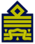 File:50px-IT-Airforce-OF-9.png