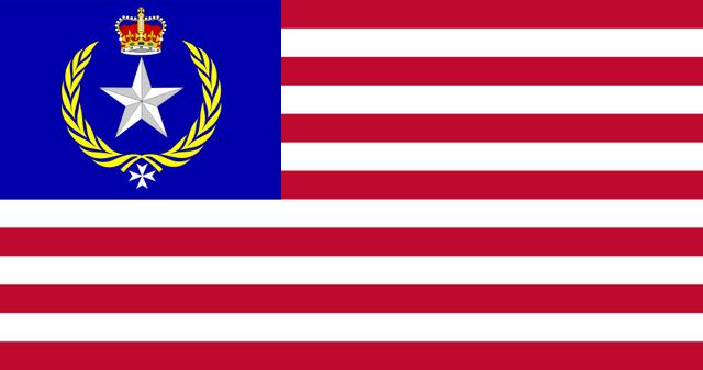 File:TheKingdomofAmericaflag.png
