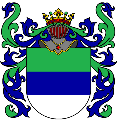 File:Indontian COA.png