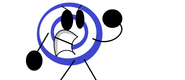 File:Slinky Ball.png