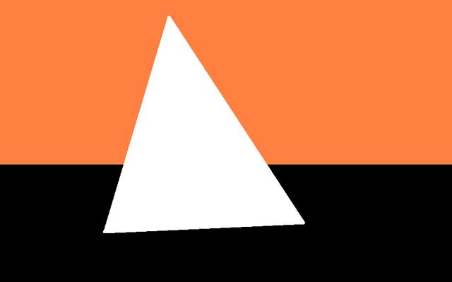 File:Cabinda Flag 2.PNG