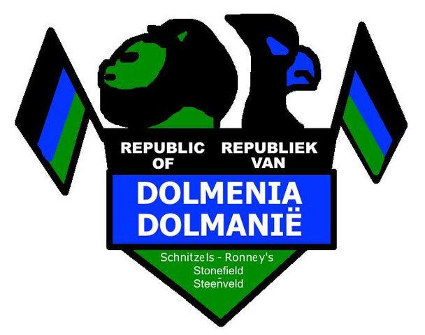 File:Emblem Of Dolmenia.jpg