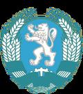 Kasimovia coat of arms