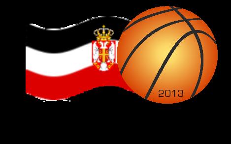 File:MBF-Logo.png
