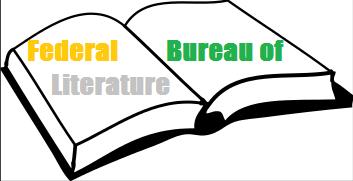 File:Federal Bureau of Literature.png