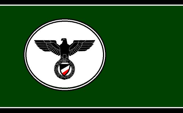 File:Reichsgrenzschutz.png