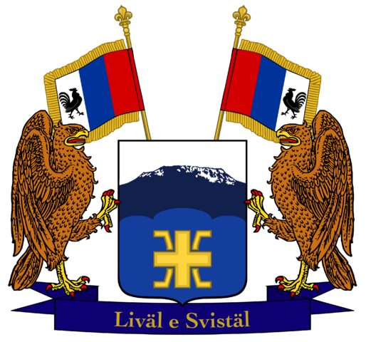 File:Coat of Arms of Akebar.png