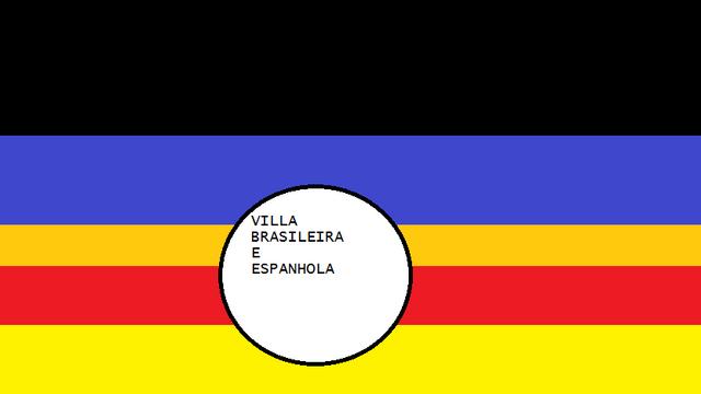 File:Vilha Brasileira E Espanhola(Capital).png