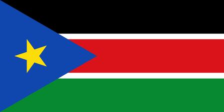 File:South-sudan-flag.png