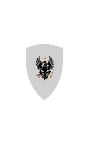 File:Arms of Hesse-Nassau.png