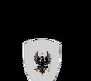 Hesse-Nassau