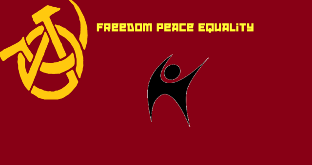 File:The flag of the Peoples Socialist Republic of Rebana-0.png