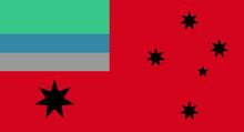 Purposed Flag