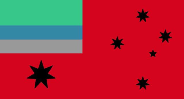 File:Purposed Flag .png