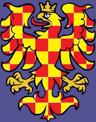 File:Moravian eagle.png