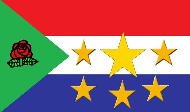 File:Starland flag 3.jpg