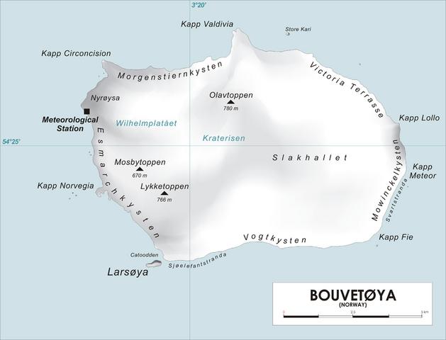 File:Bouvet Map.png