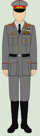 File:Ddrgeneral.png