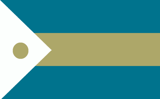 File:NATIONAL FLAG.png