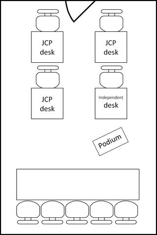 File:Supreme People's Congress design (Japuchea).png
