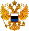 Chesloviancoa